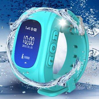 Gps Smart Watch Wristwatch Sos Call Location Finder Locator Devicetracker Kid Safe Anti Lost Monitor Pink 11771184 further Smart Wireless Bluetooth 40 Child Antilost Tracker Alarm Keyfinder Gps Locator Black 12855948 as well Gps Watch Anti Lost Gps Watch For Kids Sos Emergency Gsm Smartmobile Phone App For Ios   Android Watch Wearable Devicesblueintl 11955749 moreover New Android Phone Tracker Without Permission as well Rf V16 The Smallest Smart Gps Tracker Long Standby Time Sos Dualtalk Platform Us Black 6276102. on i got you gps tracker