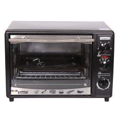 Hanabishi Electric Oven HA 6180