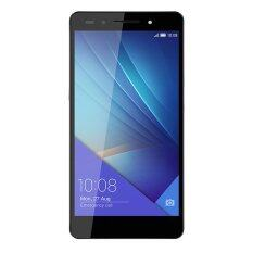 Huawei Honor 7 16GB (Grey)