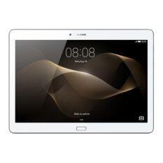 Huawei Mediapad M2 10.0 Wifi Only 16GB (Moonlight Silver)