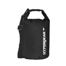 Hypergear Dry Bag 10L - Black