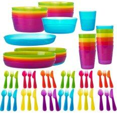 Dinnerware Table Set With Best Online Price In Malaysia