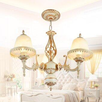 josen pendants light ikea lamp lustre pendant light. Black Bedroom Furniture Sets. Home Design Ideas