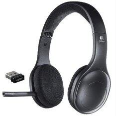 logitech headphones headsets price in malaysia best. Black Bedroom Furniture Sets. Home Design Ideas