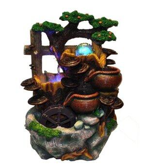 table top indoor water fountains for home decor trend tabletop fountains archives 183 fountain decorations for home