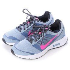 Nike Air Max 2016 Blue Grey Kopen