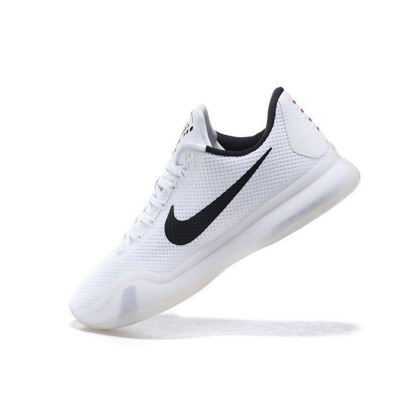 Nike Basketball Shoes  Malaysia