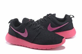 Excellent  Nike Shoes OnlineShop Nike Free Rn FlyknitNike Free Run Malaysia
