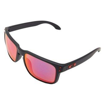 Oakley Glasses Frame Warranty : Oakley Frames Warranty