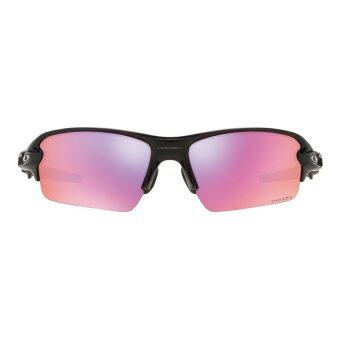 Oakley Sunglass Warranty