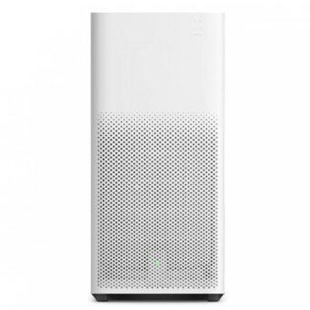 Air Purifier For Baby Room Malaysia