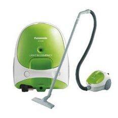 Panasonic Cocolo Series MC-CG300 Vacuum Cleaner Green
