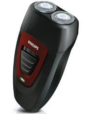 Philips Electric Shaver PQ182