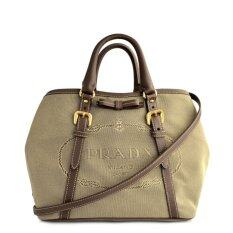 wholesale knockoff handbags suppliers - Prada Womens Handbag With Best Online Price In Malaysia
