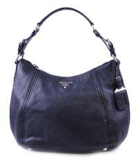 92291f47c3 silver prada handbag, black prada bag price