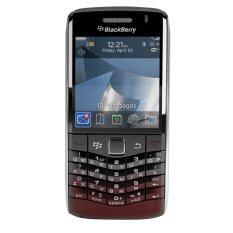 Premium Blackberry Pearl 3G 9100 / 9105 Clear Screen Protector