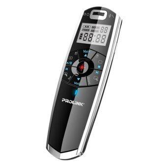 prolink wireless presenter review