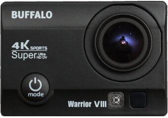 driver microdia pc camera sn9c120