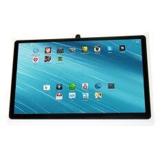 "(REFURBISHED) Ampe Flatpad II A13 Tablet 7"" WiFi Dual Camera White"