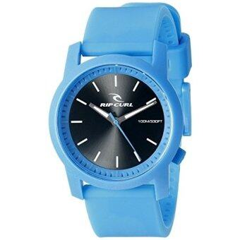 cannot zte quartz watch waterproof on