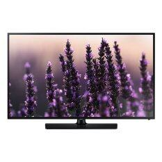 "Samsung 40"" UA40J5008ARXXM or 5008AKXXM Series 5 Full HD LED TV"