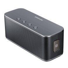 Samsung Bluetooth Speaker EO-SB330EBEG