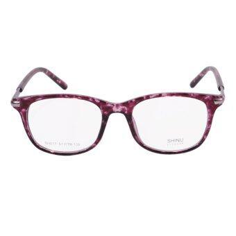 shinu factory direct luxury glasses fashion