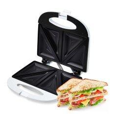 SOKANO 2 Slices Non-Stick Sandwich Maker
