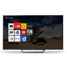 "Sony 40"" Bravia Internet LED backlight TV - KDL40W650D"