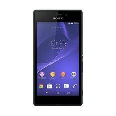 sony xperia m2 aqua price in malaysia Smartphone