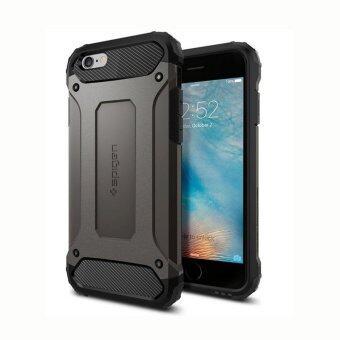 Spigen Tough Armor Tech Iphone S