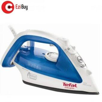 Tefal Steam Iron FV4010 (2200W)