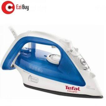 Tefal Steam Iron FV4010 (2200W)