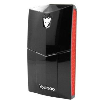 THUNDER YB-651 Power Bank 13000mAh