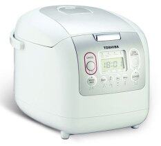 Toshiba RC-18NMF1M Digital Rice Cooker 1.8L
