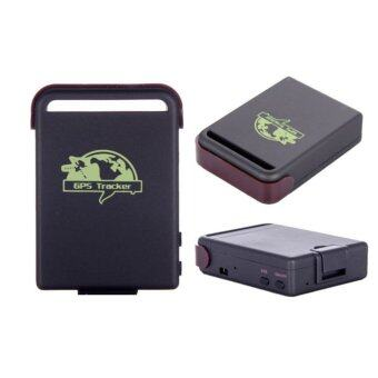 Hjazz 08 moreover Track  102b Spy Mini Gps Tracking Device Auto Car Pets Kidsmotorcycle Tracker Intl 3489156 furthermore Quad in addition Professional Gps303d Vehicle Car Real Time Gps Tracker For Vehicle Car Rental Truck 928583 in addition Korea Fashion Bag Grey Wb3072 6605 6595. on gps tracking car malaysia html
