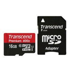 transcend-16gb-class-10-premium-400x-uhs