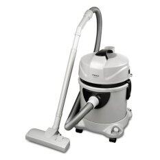 Trio 3 in 1 Vacuum Cleaner TVDW-1230