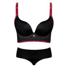 Women's Lingerie & Nightwear for the Best Prices in Malaysia