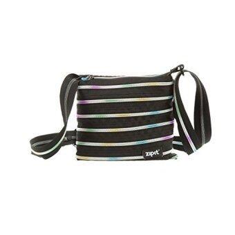 Zipit Mini Shoulder Bag 113