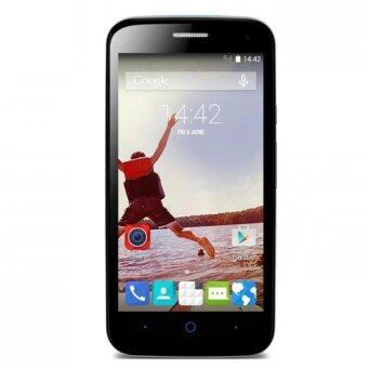 getting, and zte blade q3 firmware new