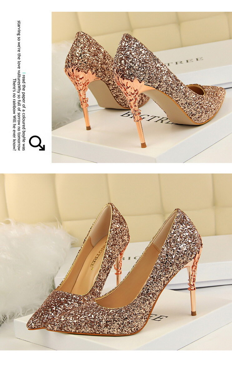 High Heels, Woman Pumps, Heeled Sandals, Sandals, Women Shoes, Wedding Shoes, Party Women Shoes, Platform Shoes, Ladies Shoes, shoe stores, heels, shoes, shoes for women