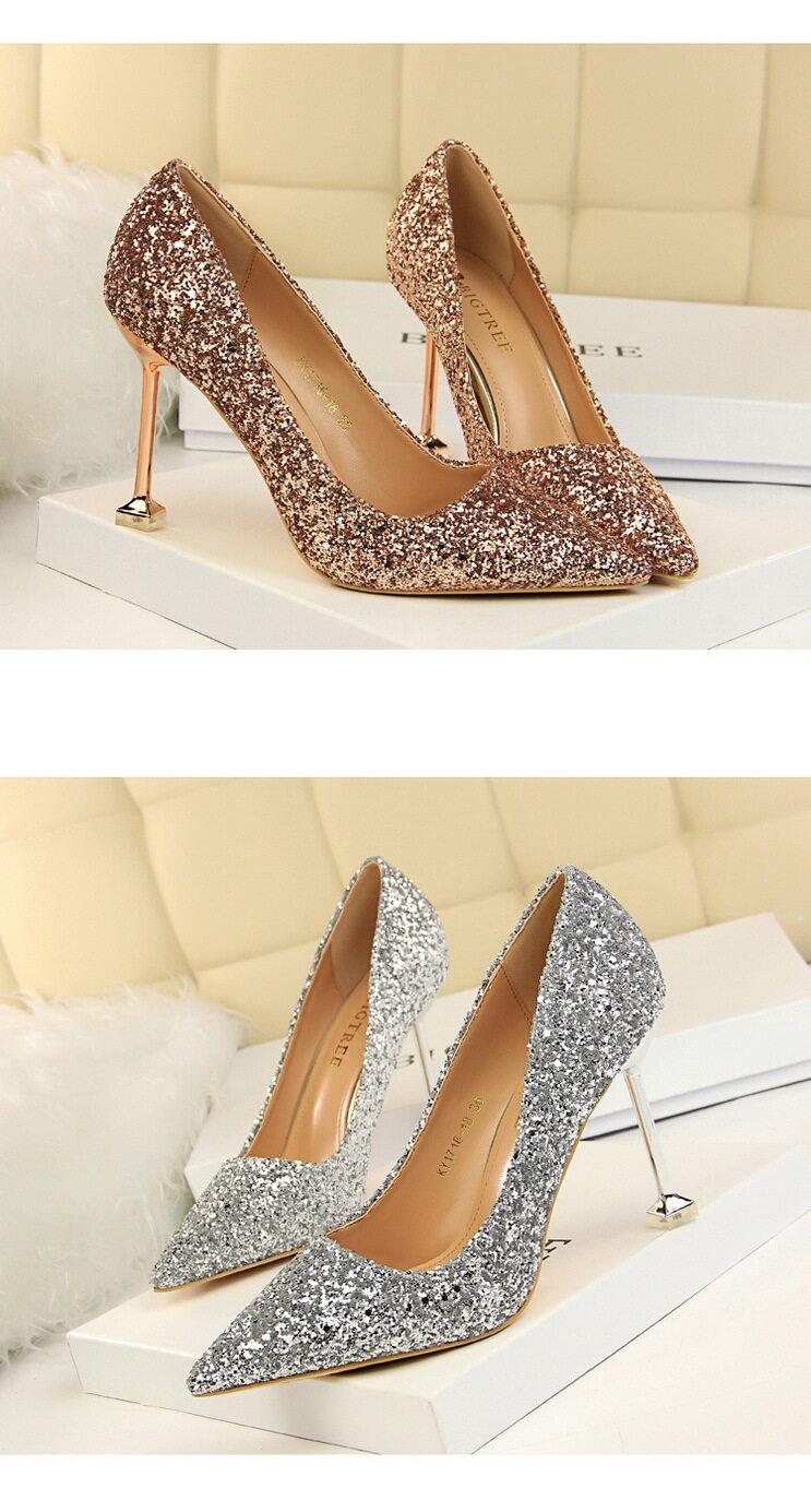 High Heels, Woman Pumps, Heeled Sandals, Sandals, Women Shoes, Wedding Shoes, Party Women Shoes, Platform Shoes, Ladies Shoes, shoe stores, heels, shoes, shoes for women