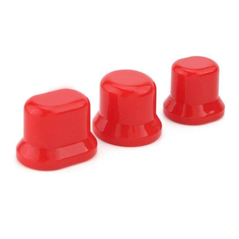 LALOVE Lip Plumping Enhancer Pump Set for Plumper Pout Suction Pout Device