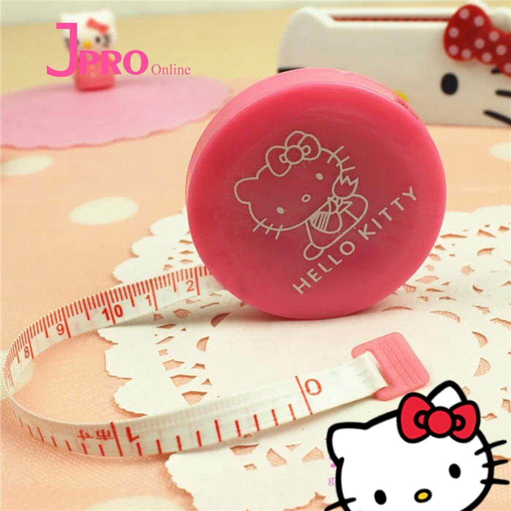 Hello Kitty Buy Hello Kitty At Best Price In Malaysia Www Lazada