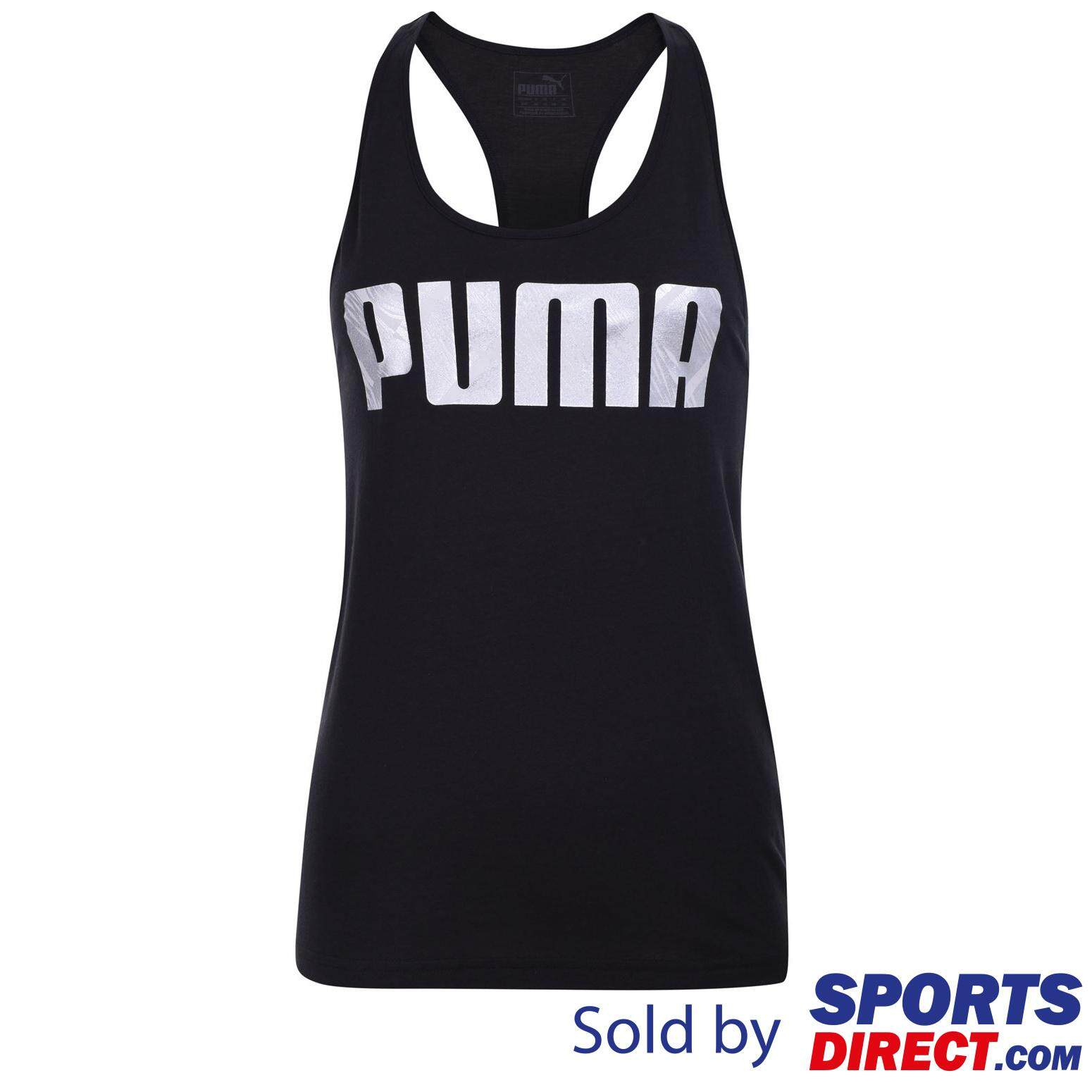8814f9ce69 Puma Products With Best Online Price At Lazada Malaysia