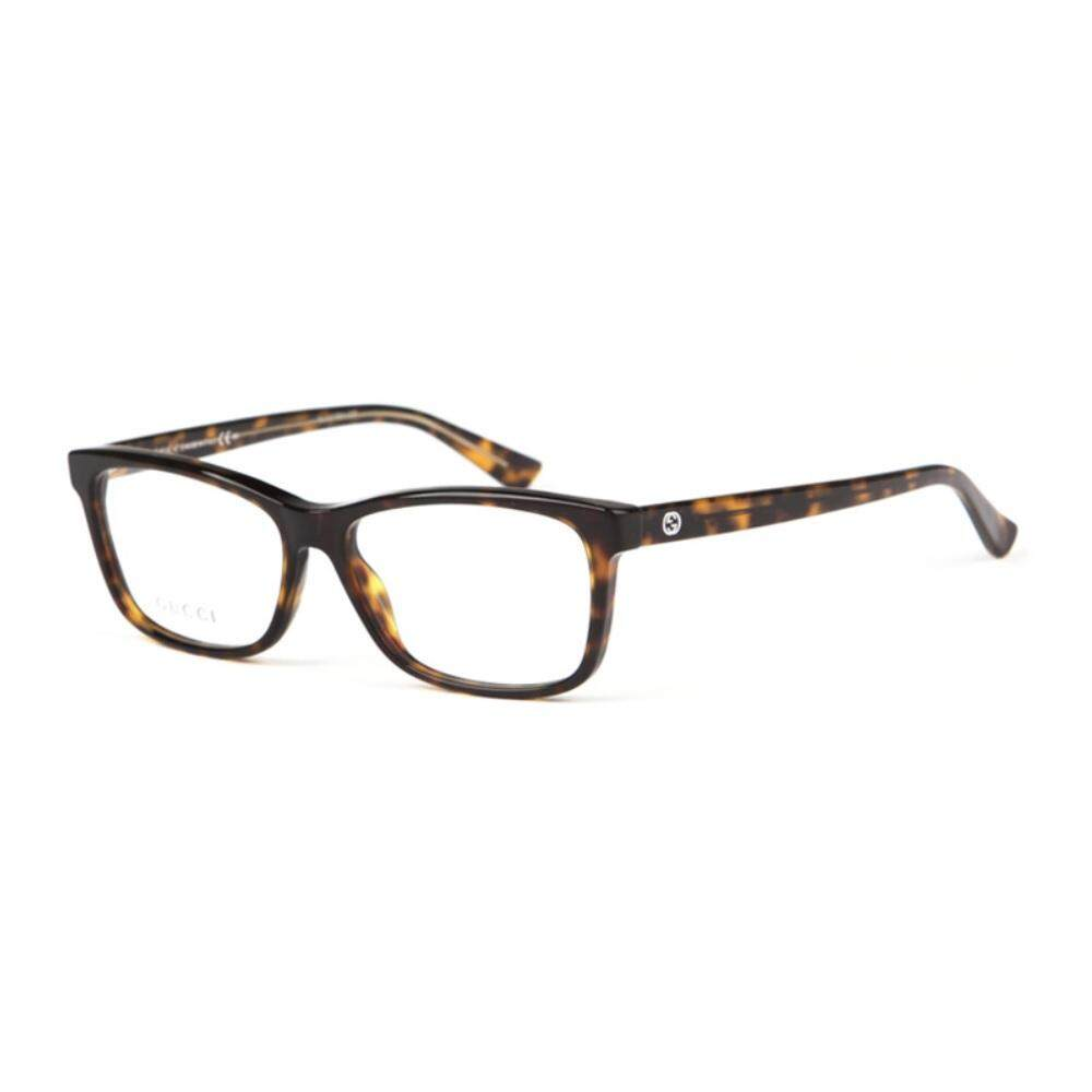 69a4af660f Gucci Eyeglasses price in Malaysia - Best Gucci Eyeglasses