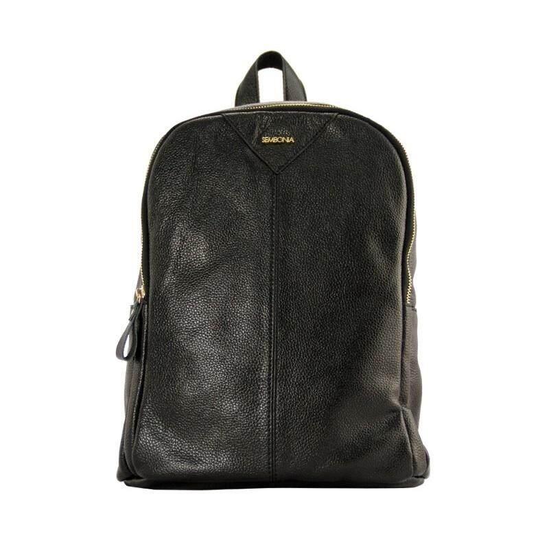 Sembonia Women Bags price in Malaysia - Best Sembonia Women Bags ... 440ea0dd02ce1