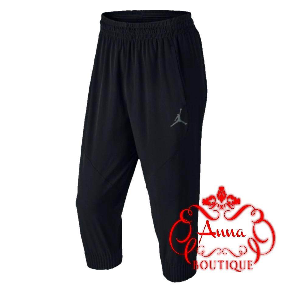 b9b09026883 Nike Men's Sports Pants price in Malaysia - Best Nike Men's Sports ...