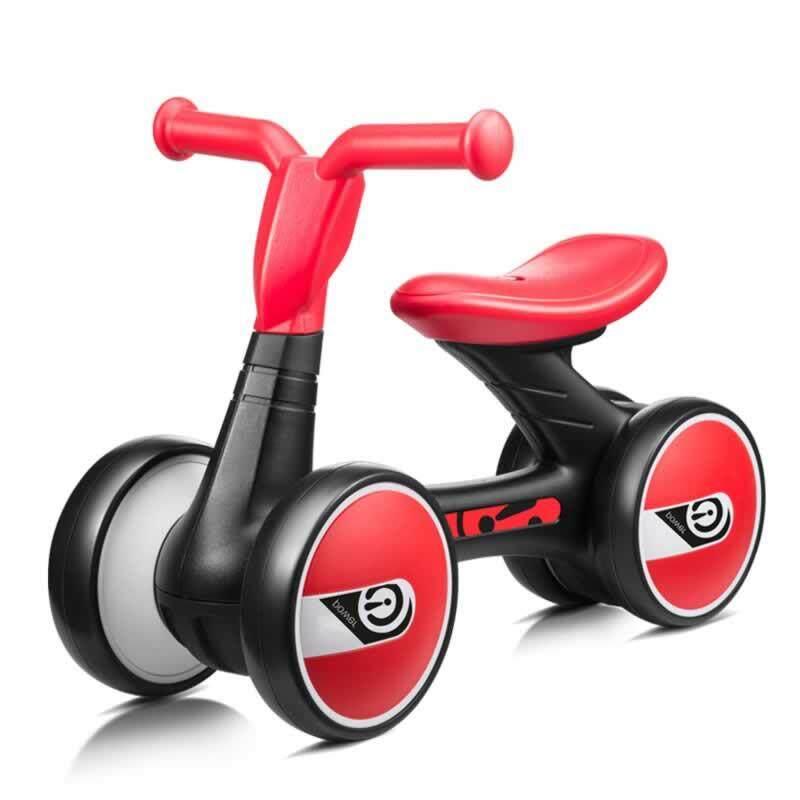 Kids Bikes Buy Kids Bikes At Best Price In Malaysia Www Lazada